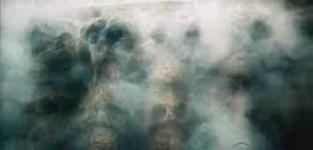 Survivor Season 23 Trailer