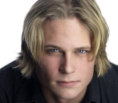 Billy Magnussen Image