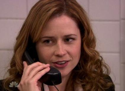 Watch The Office Season 5 Episode 22 Online