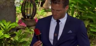 The Bachelor Finale Promo: Who Will It Be?