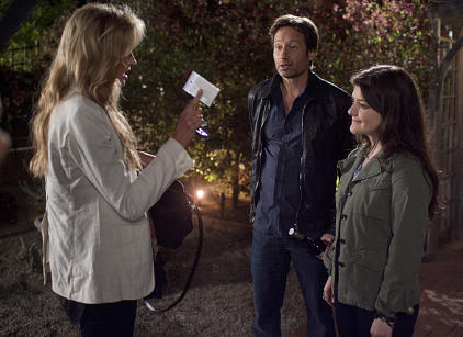 Watch Californication Season 6 Episode 7 Online
