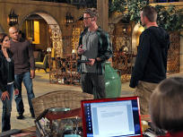 NCIS: Los Angeles Season 1 Episode 23