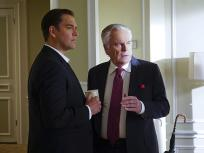 NCIS Season 13 Episode 19