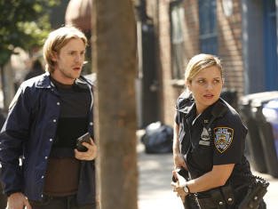 blue bloods season 6 episode 3 review all the news thats