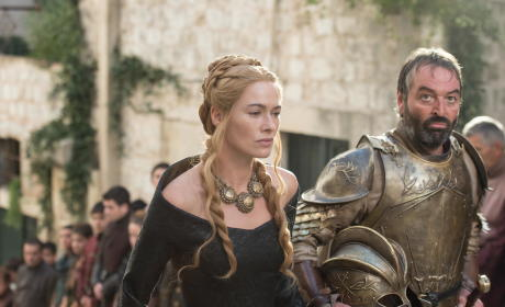 What We're Watching: Game of Thrones is Coming!