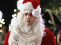Desperate Housewives Season 3 Episode 10