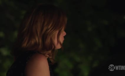 The Affair Season 2 Trailer: Truth or Fiction?