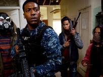 The Last Ship Season 2 Episode 9