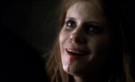 American Horror Story Episode Preview: Hello, Hayden!