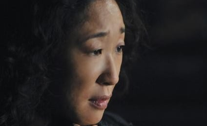 When Will Cristina Get it Together on Grey's Anatomy?