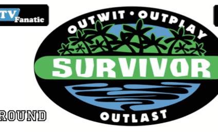 Survivor Round Table: The Craziest Episode Ever