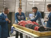 Bones Season 11 Episode 20 Review: The Stiff in the Cliff