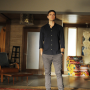 Graceland: Watch Season 2 Episode 1 Online