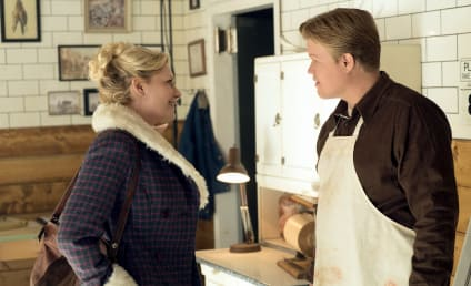 Fargo Season 2 Episode 3 Review: The Myth of Sisyphus