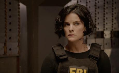 Blindspot Season 2: Coming to NBC!
