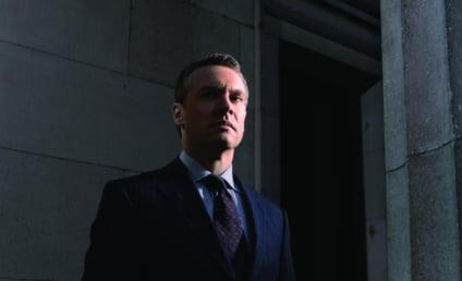 Major Damages Spoiler: Who Dies on the Season Premiere?
