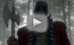 """Sleepy Hollow Promo - """"Into the Darkness"""""""