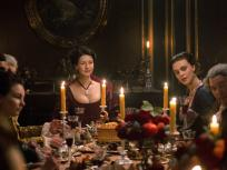 Outlander Season 2 Episode 4