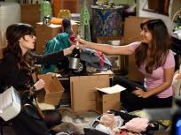 New Girl Season 5 Episode 11