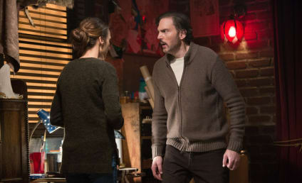 Watch Grimm Online: Season 5 Episode 13