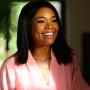 Being Mary Jane: Renewed for Season 4!