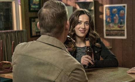 Chicago PD Season 3 Episode 20 Review: In a Duffel Bag
