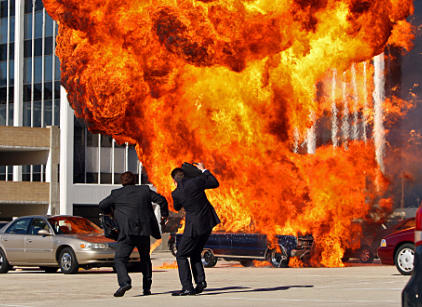 Watch The Defenders Season 1 Episode 13 Online