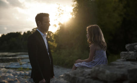 The Leftovers Season 2 Episode 8 Review: International Assassin