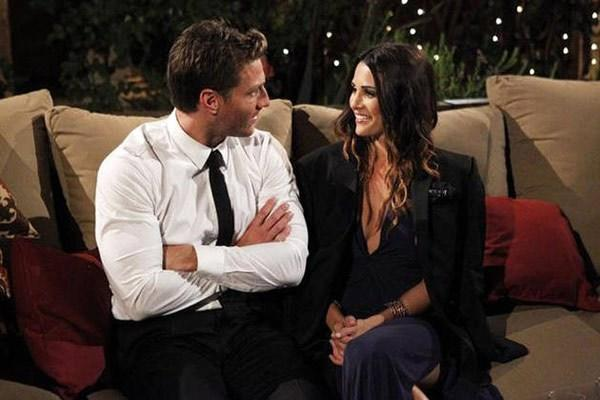 Getting to Know The Bachelor