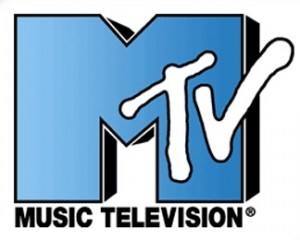 MTV Announces Reality TV Show Slate