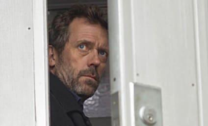 House Cast Offers Season Six Prognosis