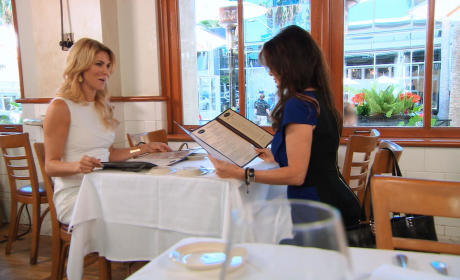 The Real Housewives of Beverly Hills Season 5 Episode 7: Full Episode Live!