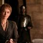 Cersei In Trouble? - Game of Thrones