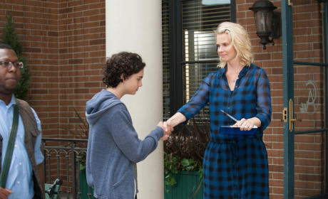 Parenthood Season 6 Episode 1 Review: Vegas