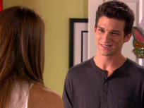 The Secret Life of the American Teenager Season 3 Episode 14
