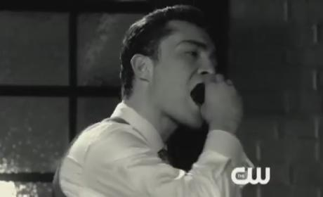 Gossip Girl 'Beauty and the Feast' Promo (Extended)