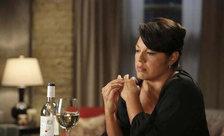 Grey's Anatomy Review: Saying Sorry
