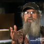 Duck Dynasty Review: The Movie Men
