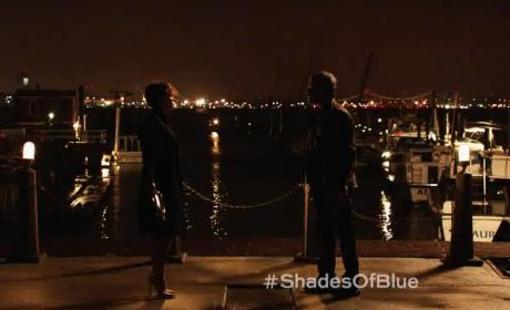 Shades of Blue Trailer: J. Lo Becomes J. Law