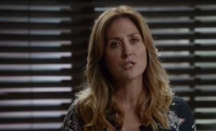 Watch Rizzoli & Isles Online: Season 7 Episode 12