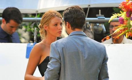 Sebastian and Blake Picture
