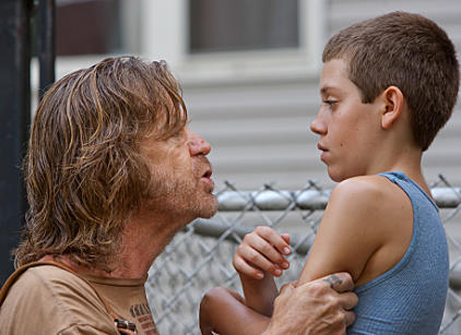 Watch Shameless Season 2 Episode 2 Online