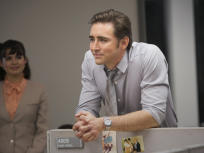 Halt and Catch Fire Season 1 Episode 2