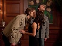 Supernatural Season 6 Episode 15