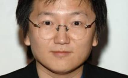 Masi Oka Dishes on Heroes Spoilers for Season Two, Future of Hiro