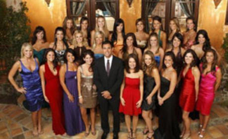 Ratings Report: The Bachelor