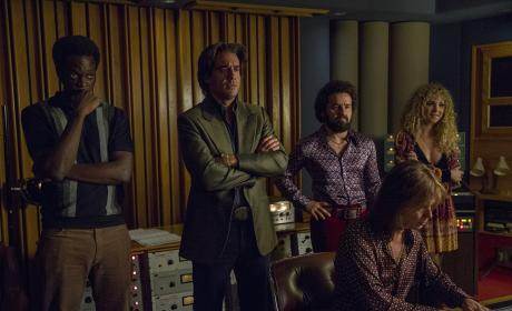 Vinyl Season 1 Episode 8 Review: E.A.B.