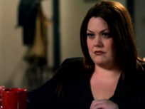 Drop Dead Diva Season 4 Episode 2