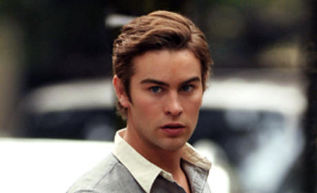 A Chace C. Picture