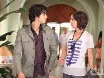 Navid and Silver